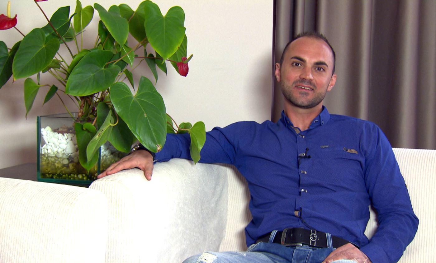 Димитър Милев: Фолклорът е най-голямото богатство на един народ