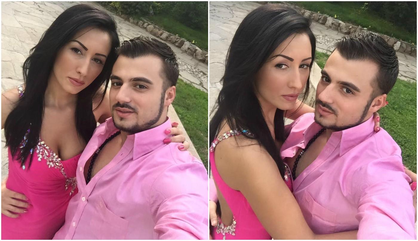 Джена и Атанас Стоев анонсираха нов съвместен проект