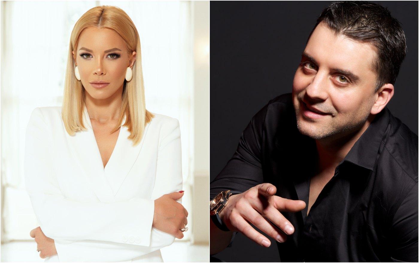 Руен и Джебел избраха Емилия и Борис Дали