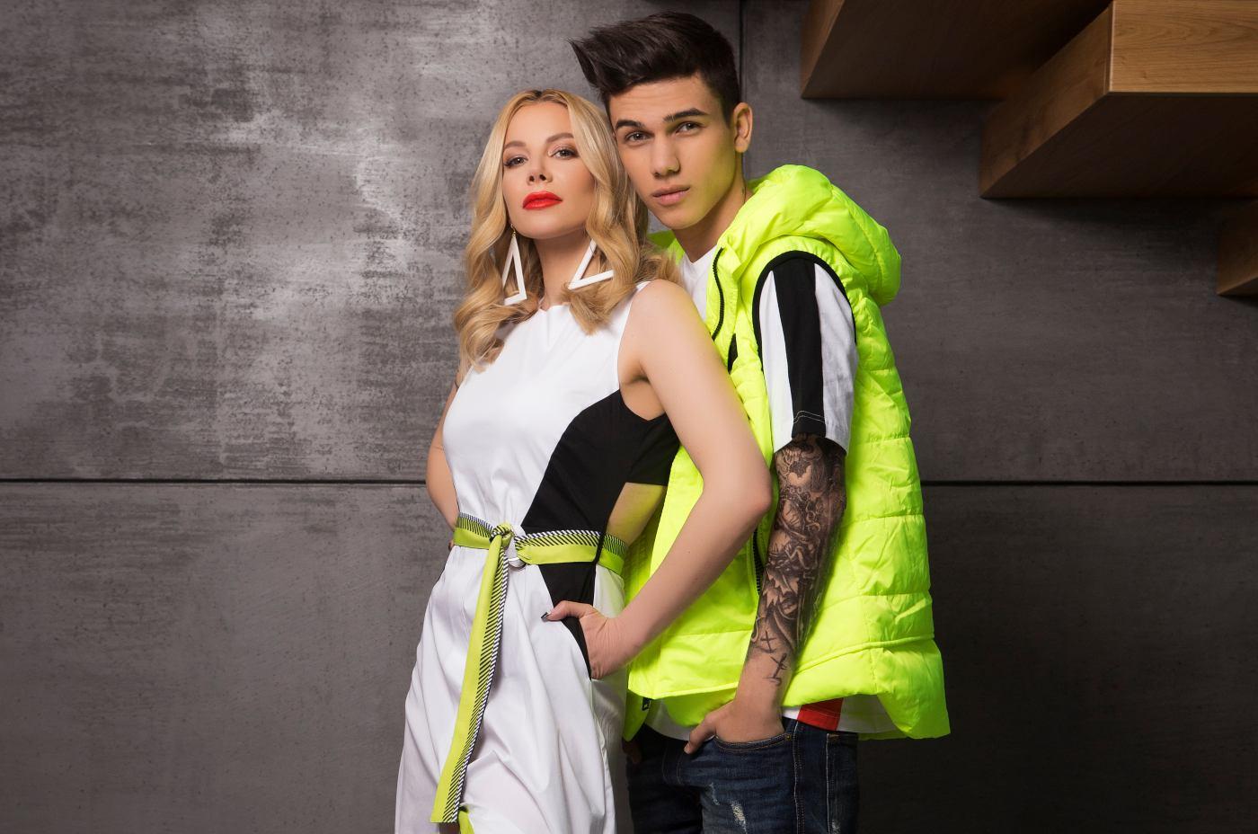 Емилия и Денис Теофиков разкриват бъдещето на мини-сериала