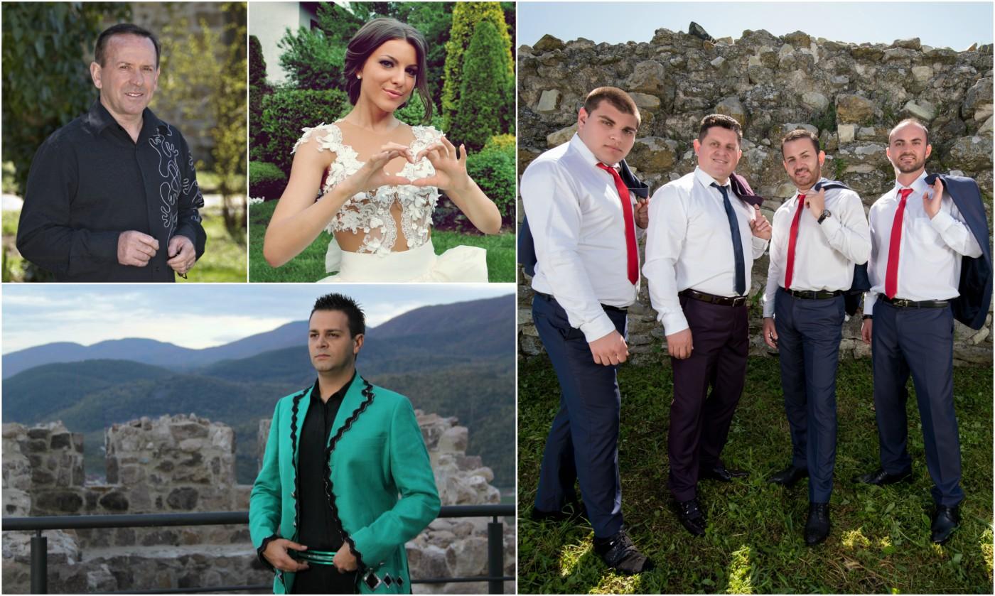 Български ритми огласят Родопите