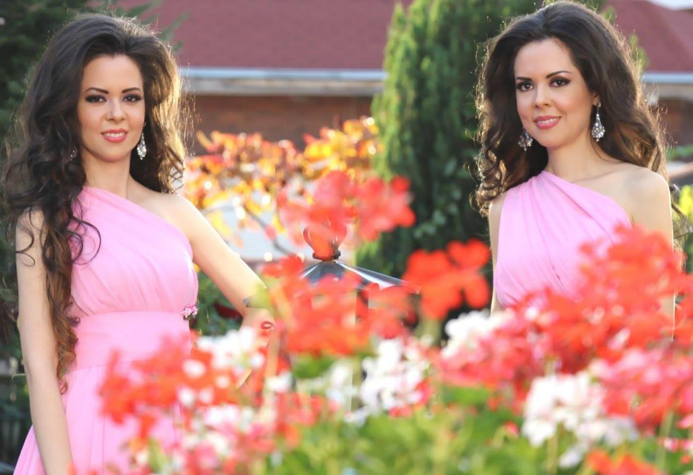Мария и Магдалена Филатови със серия от нови видеоклипове