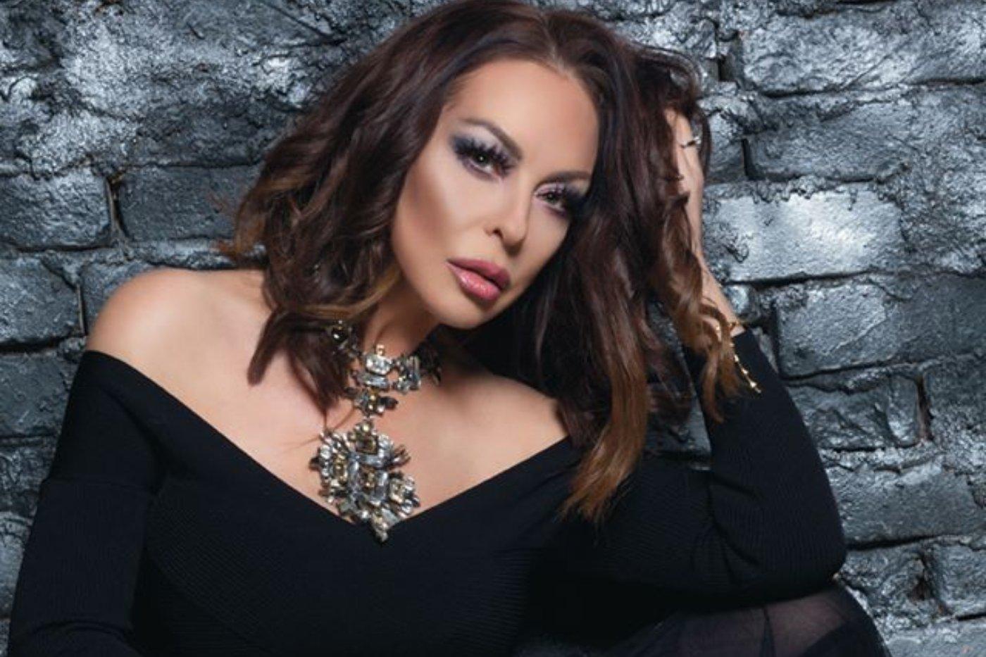 Ивана с благотворителен концерт на Велики четвъртък