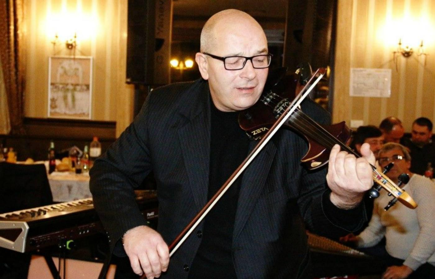 Честит рожден ден, Иван Паскалев!