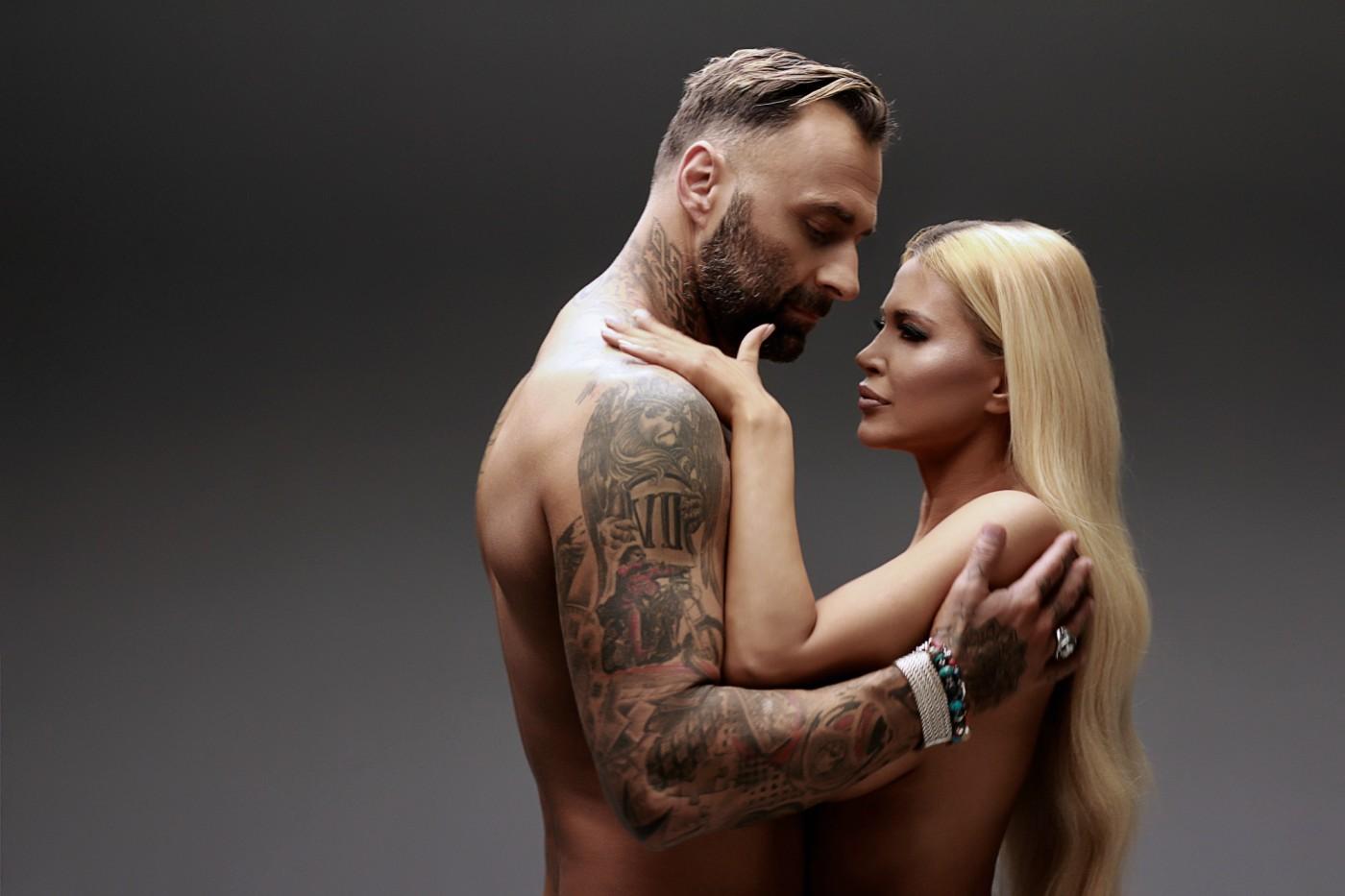 Феновете: Ваня и DJ Дамян са Топ, когато са заедно