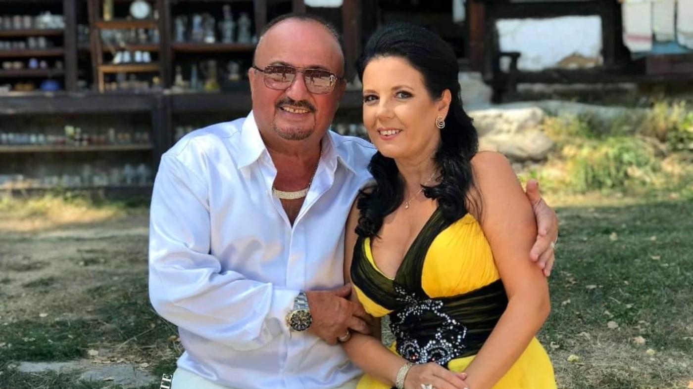 Надя и Атанас Стоеви – 30 години музика и любов