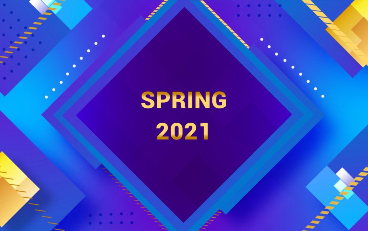 """Пролет с хитове от """"Пайнер"""" и Planeta 4K"""