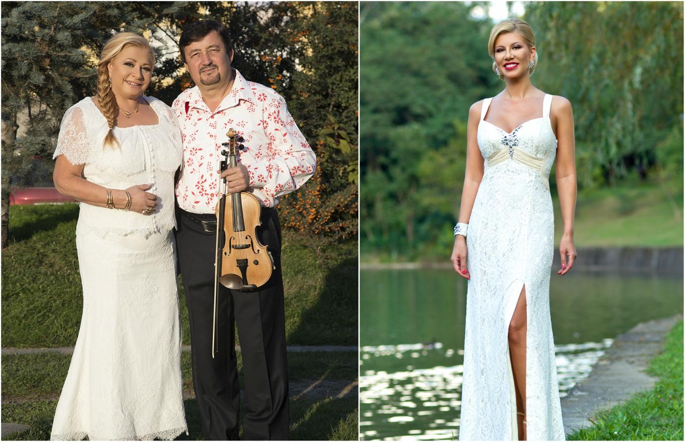 Българска музика ще звучи в Лондон и Москва