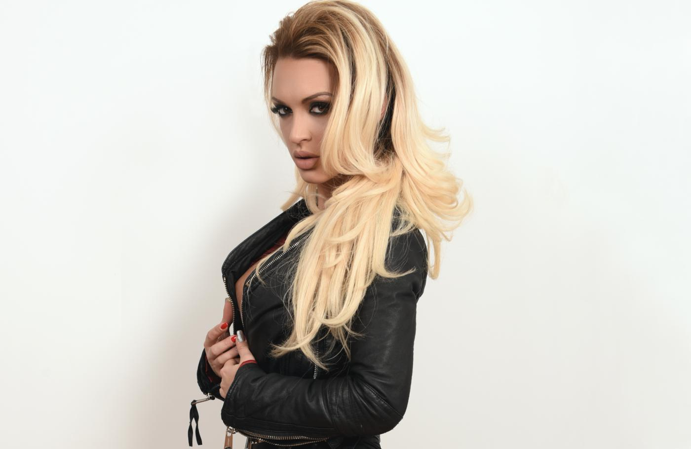 Обещаващо начало на годината за Марина Тошич