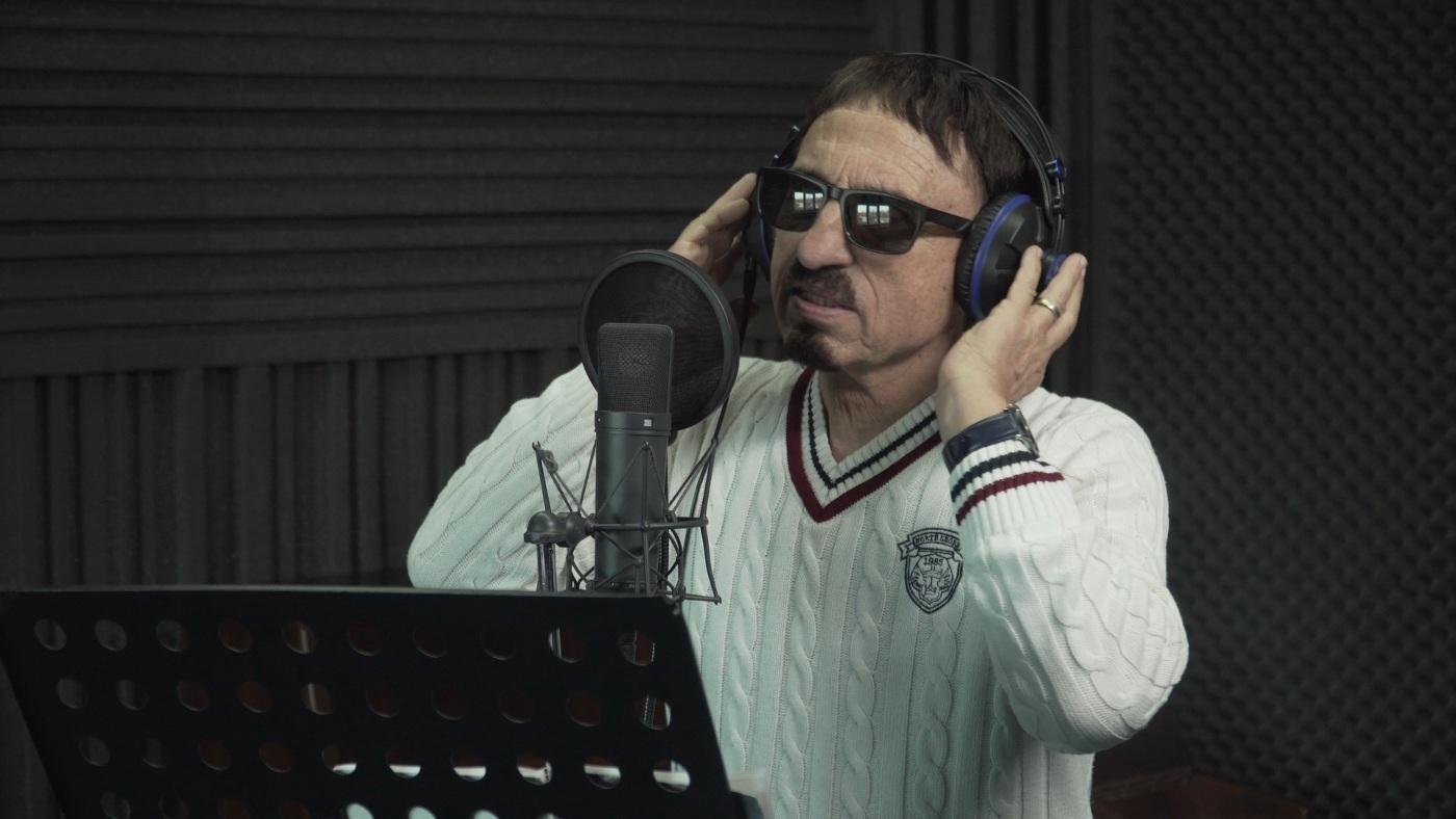 Любовни песни подарява Милко Калайджиев за Св. Валентин
