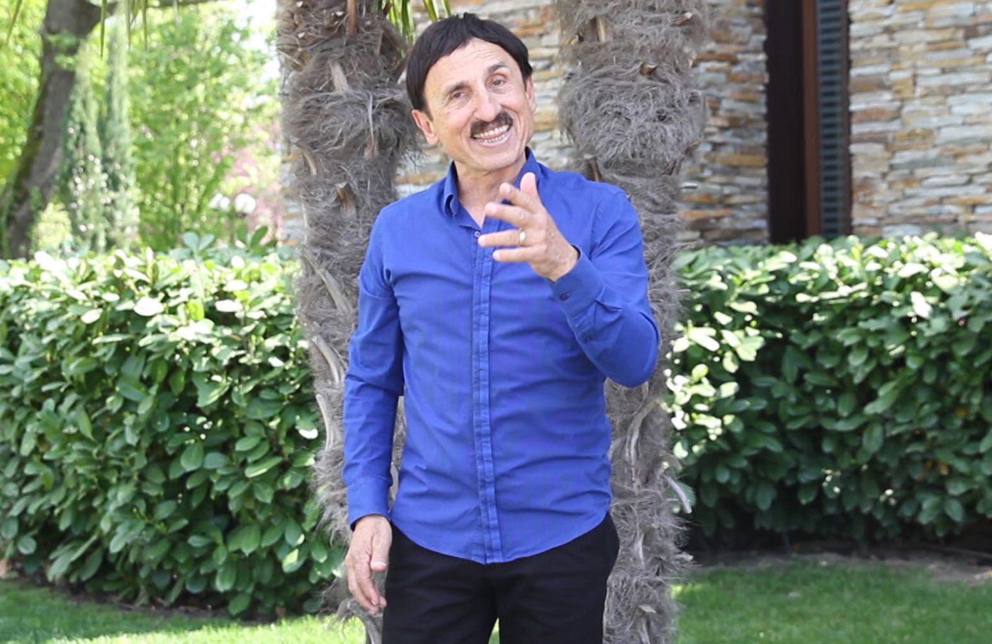 Милко Калайджиев: Ако го няма българският фолклор и ние ще изчезнем