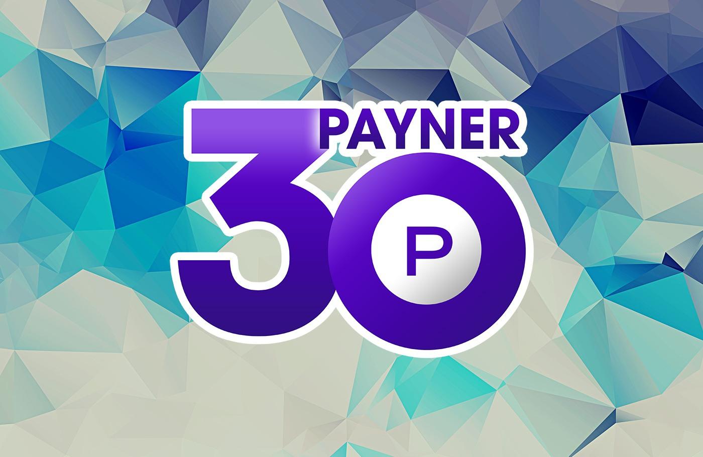 """Играта """"Пайнер 30"""" носи награди на феновете"""