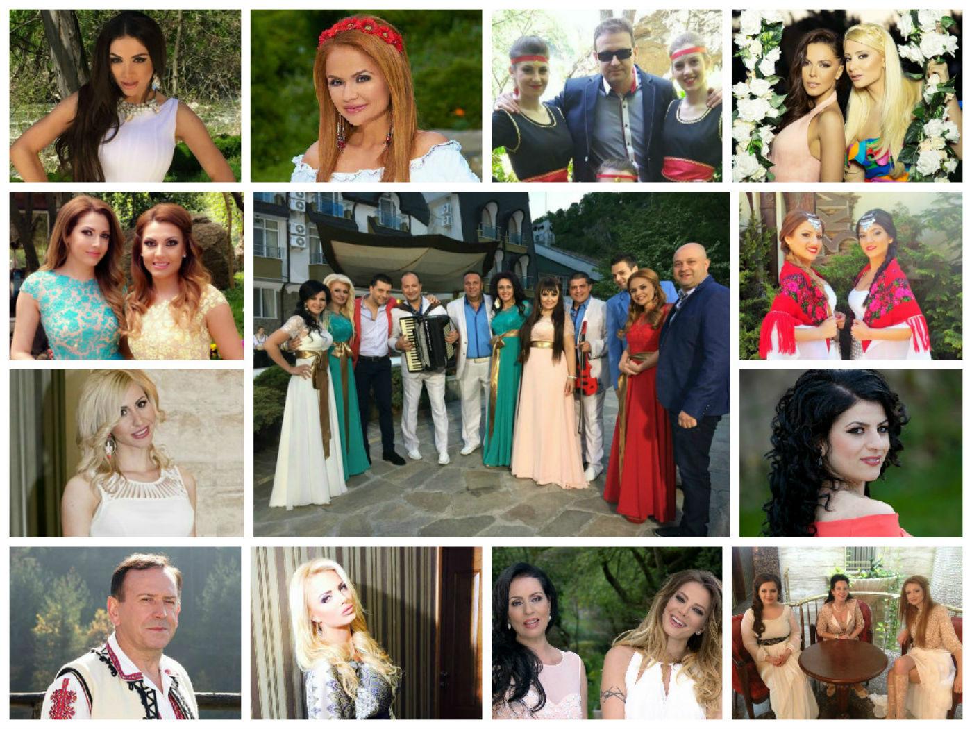 """""""Това е България"""" ни отвежда на снимките на """"Пролет в Приказките 2015"""""""
