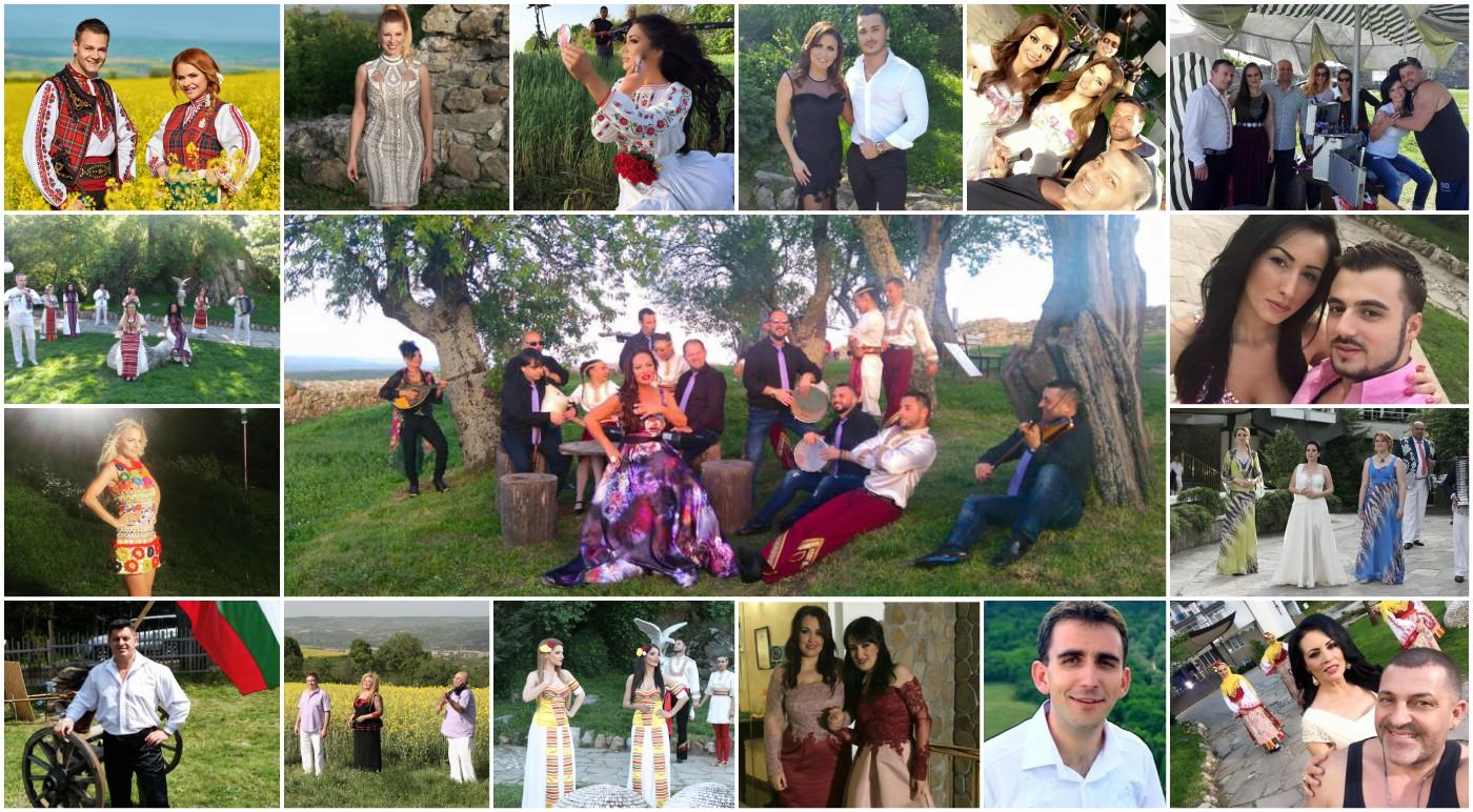 """""""Пролет в Приказките 2016"""" с премиера за Великден и Гергьовден"""