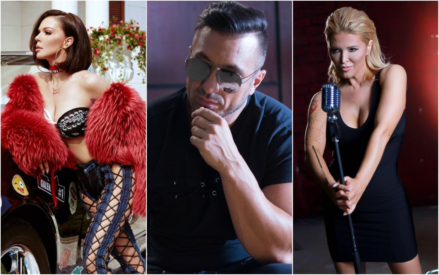 Пловдив става център на музиката