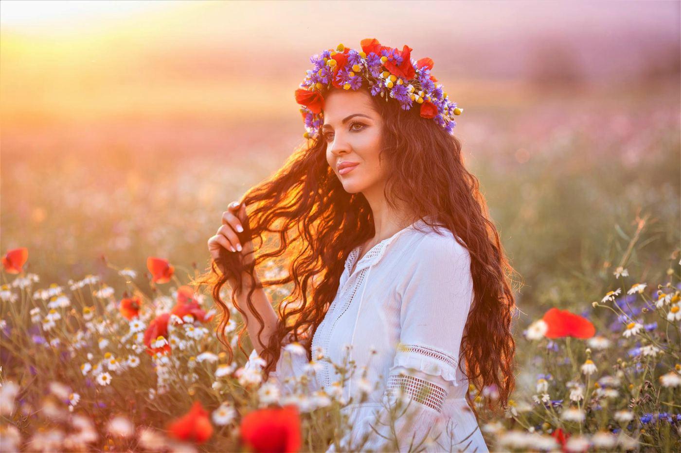 На най-българския празник Райна пее в САЩ