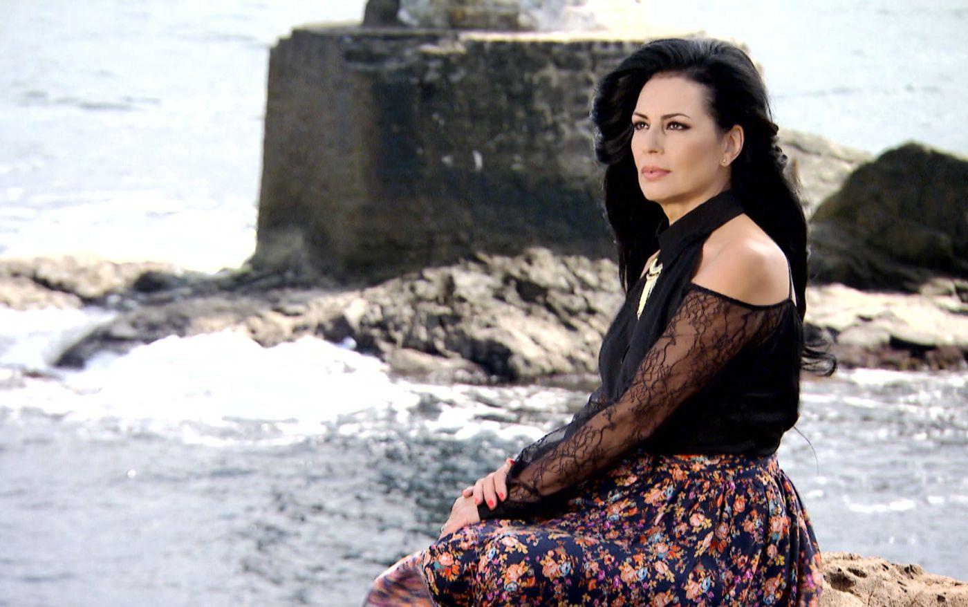 Българите в Северна Ирландия посрещат 3 март със Славка Калчева