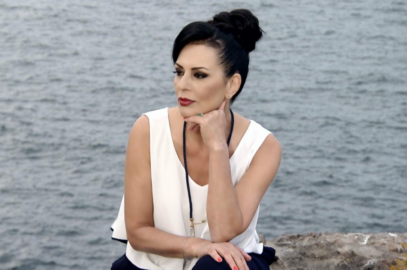 Славка Калчева: Народната музика е закодирана в нашия ген