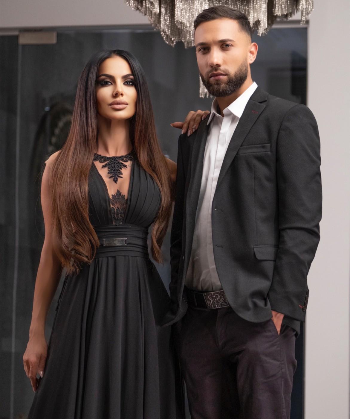 Феновете: Татяна и AX DAIN със заявка за летен хит