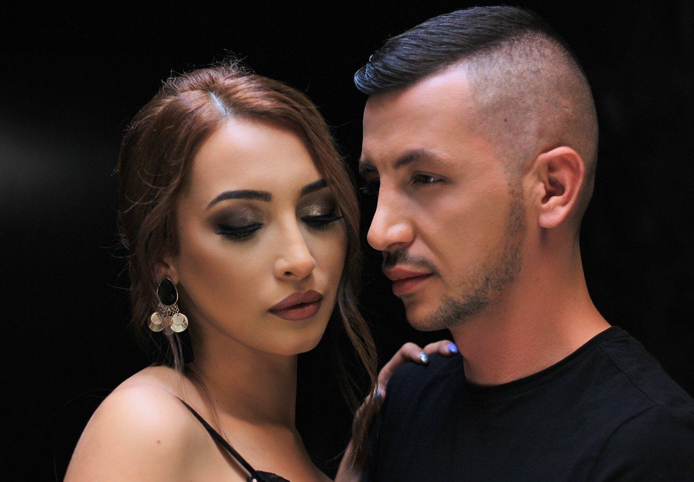 Отличен за Таня Маринова и Кирил Атанасов