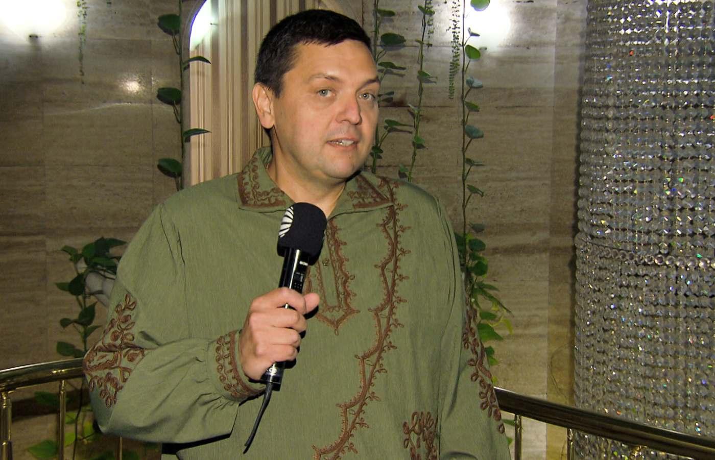Васил Вълканов за песните от своето детство