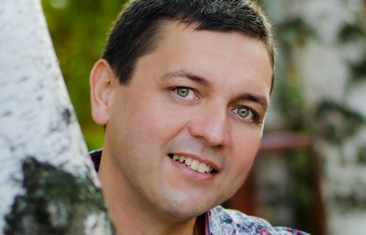 Честит рожден ден, Васил Вълканов!