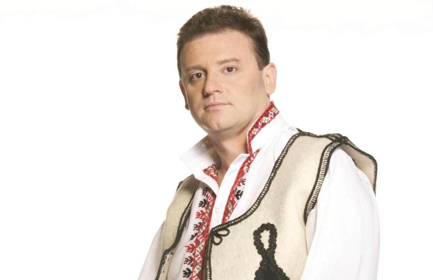 20 години на сцена с Янко Неделчев в Разлог