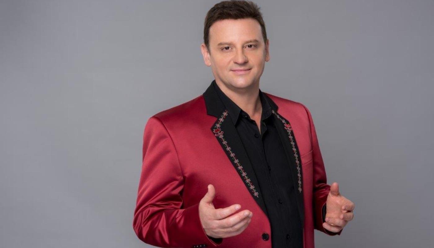 """Янко Неделчев празнува 15 години с """"Пайнер"""""""