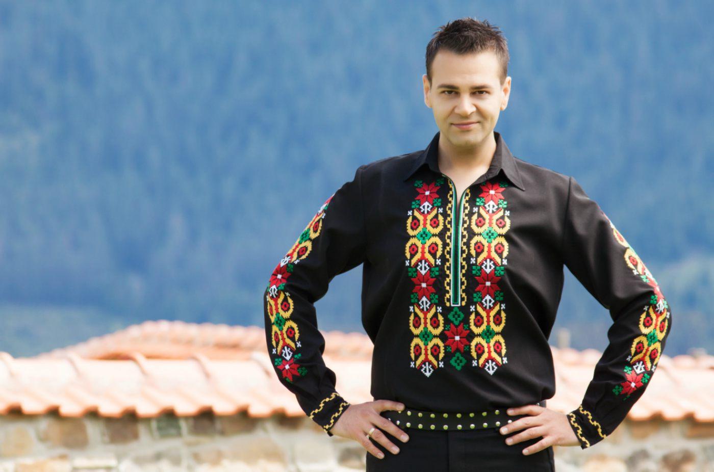 "Здравко Мандажиев: С ""Пайнер"" успях да реализирам много свои мечти"