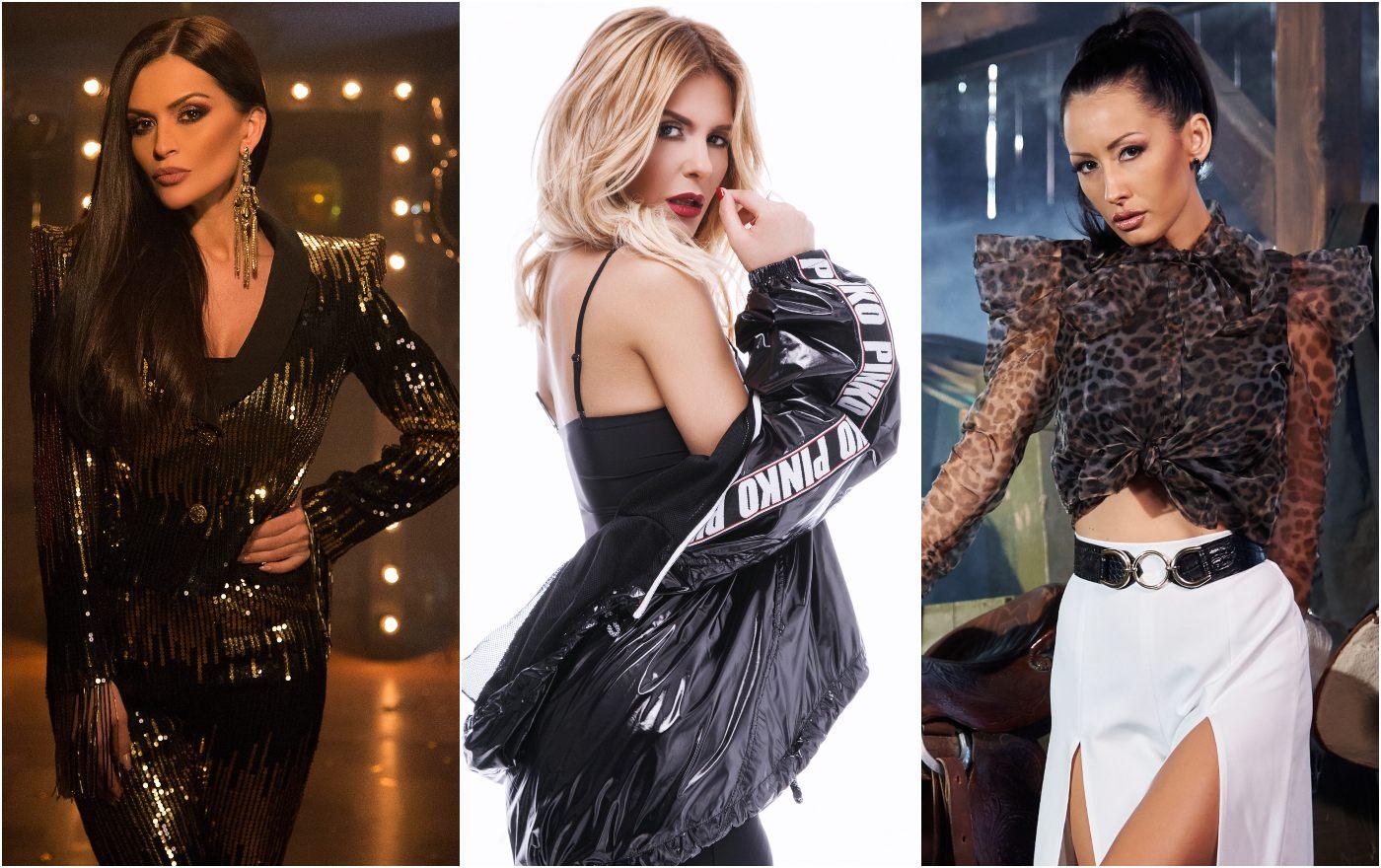 """""""Златните хитове на """"Пайнер"""" отново радват феновете на поп-фолка"""