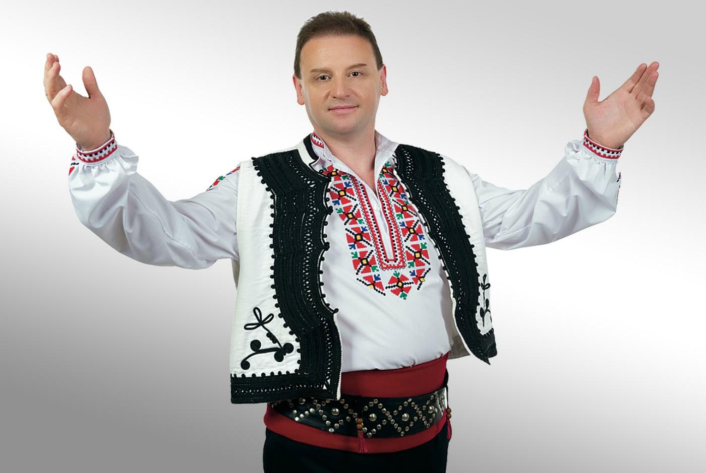 Честит рожден ден, Янко Неделчев!